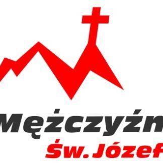 Wydawnictwo MŚJ