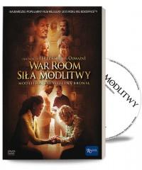 warrom_sila_modlitwy_filmdvd_komplet_3d_net
